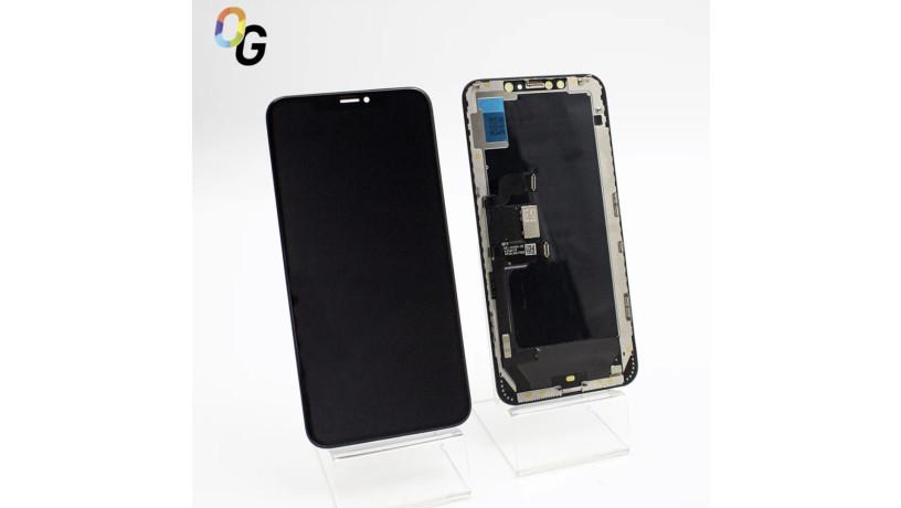 pantalla-oled-para-iphone-xs-big-1