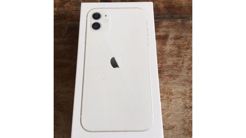 iphone-11-128gb-ganga-big-2