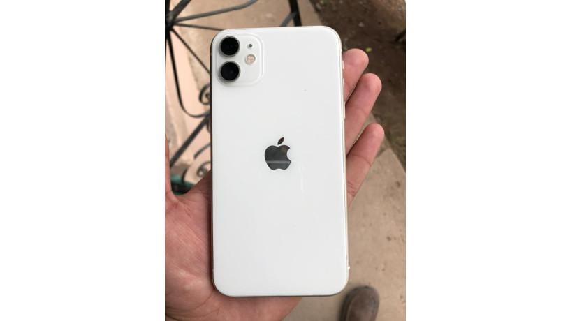 iphone-11-128gb-ganga-big-0