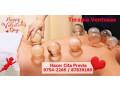 acupuntura-china-small-4