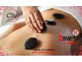 acupuntura-china-small-5
