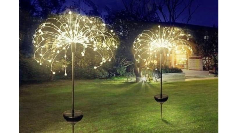 luz-decorativa-solar-big-0