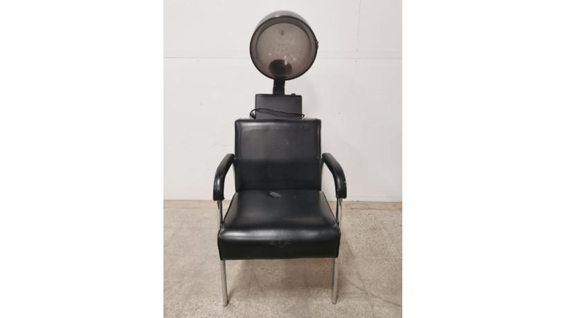 venta-de-mobiliario-para-sala-de-belleza-y-spa-marco-aldany-big-2