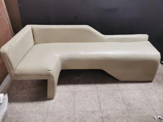 Venta de mobiliario para sala de belleza y spa.... MARCO ALDANY