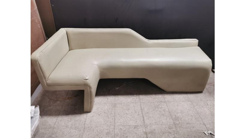 venta-de-mobiliario-para-sala-de-belleza-y-spa-marco-aldany-big-0