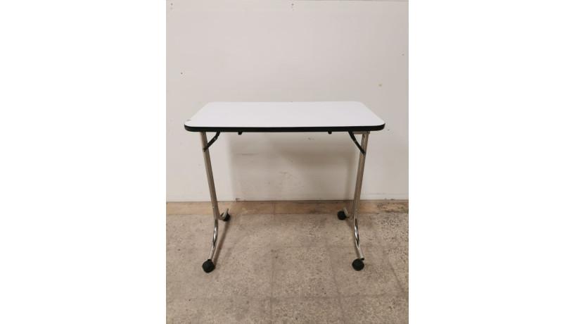 venta-de-mobiliario-para-sala-de-belleza-y-spa-marco-aldany-big-4