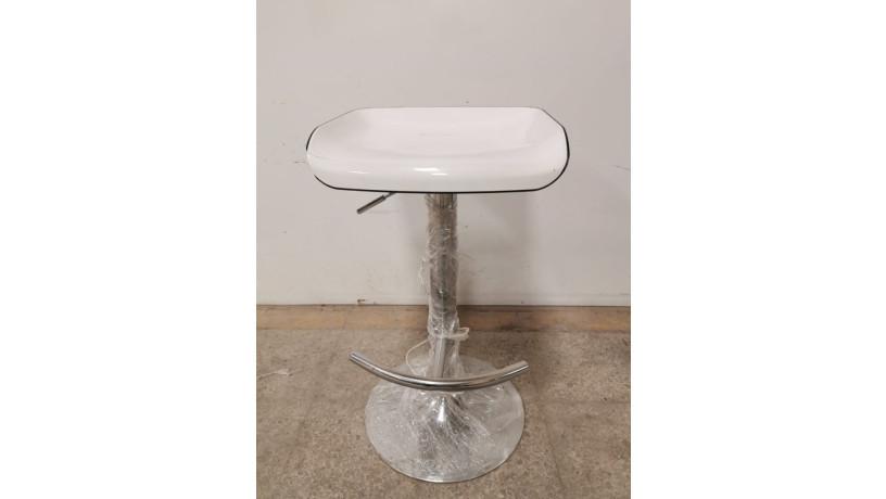venta-de-mobiliario-para-sala-de-belleza-y-spa-marco-aldany-big-1