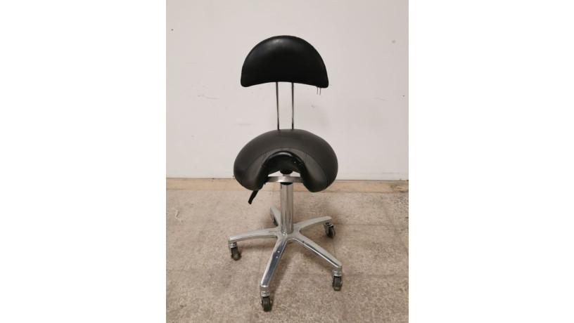 venta-de-mobiliario-para-sala-de-belleza-y-spa-marco-aldany-big-5