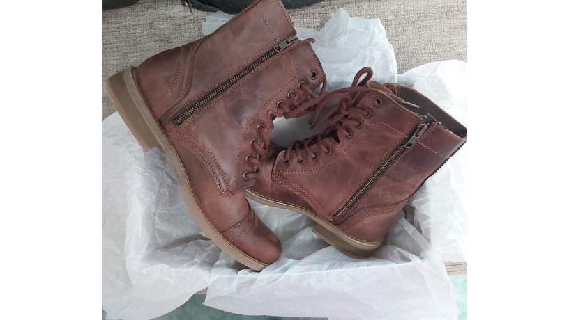 troopah-c-botas-de-combate-steve-madden-big-2
