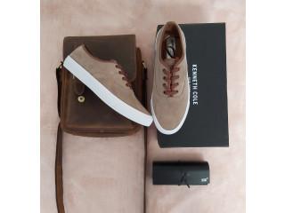 Sneaker Kenneth Cole