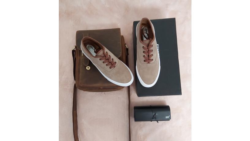 sneaker-kenneth-cole-big-2