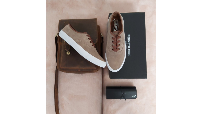sneaker-kenneth-cole-big-0