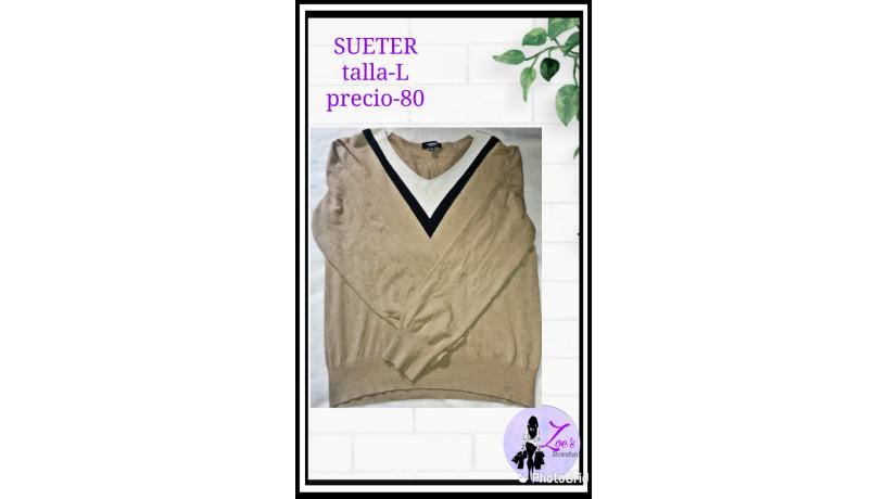 ropa-americana-big-5