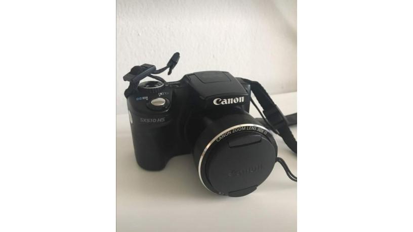 camara-cannon-semiprofesional-big-0