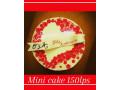 valentine-cakes-at-specialgifts-craftandbakery-small-0