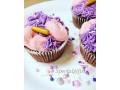 valentine-cakes-at-specialgifts-craftandbakery-small-2