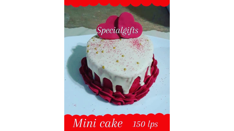 valentine-cakes-at-specialgifts-craftandbakery-big-1