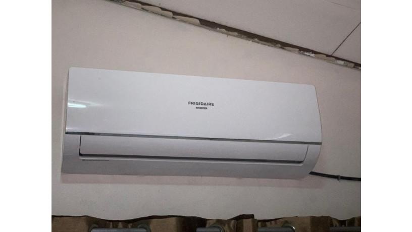 aire-acondicionado-inverter-12k-btu-big-1