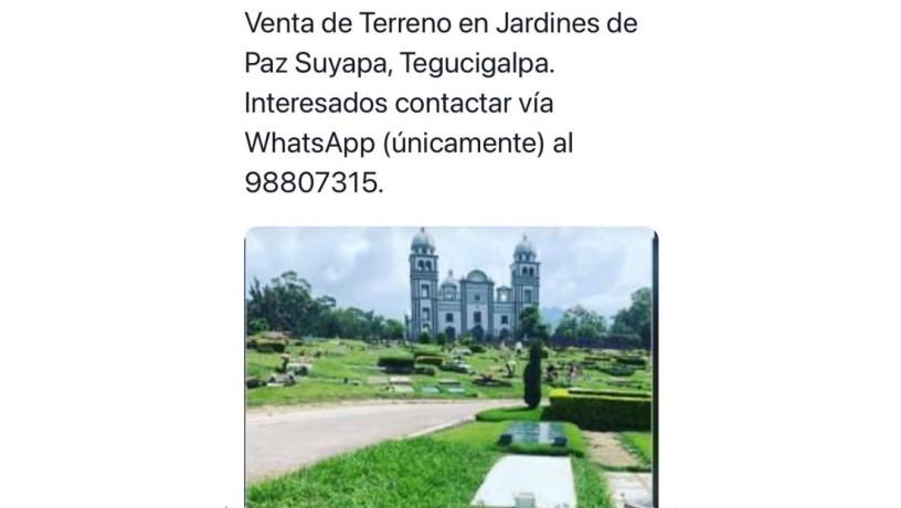 lote-de-terreno-en-jardines-de-paz-suyapa-tegucigalpa-big-0