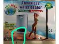 calentador-de-agua-small-1