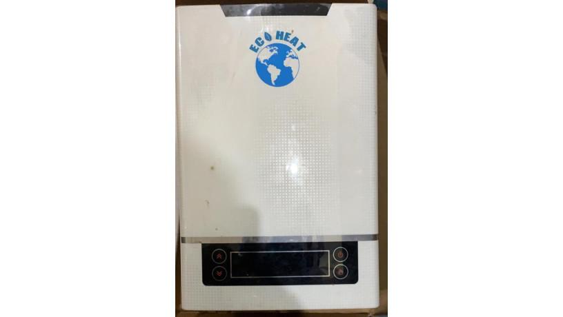 calentador-de-agua-big-0