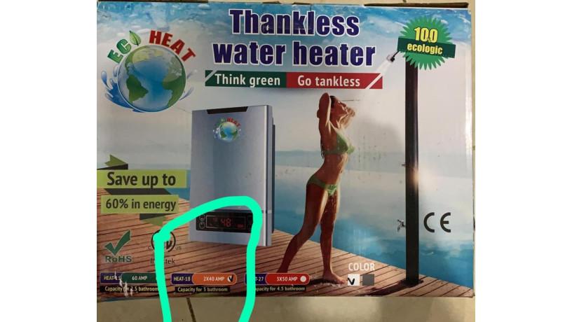 calentador-de-agua-big-1