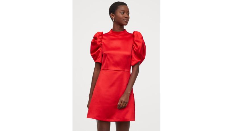 vestido-rojo-nuevo-big-0