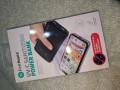 bateria-externa-con-sanitizante-uv-small-0