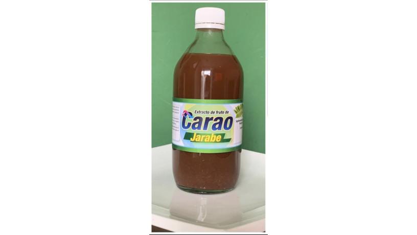 jarabe-de-carao-big-0