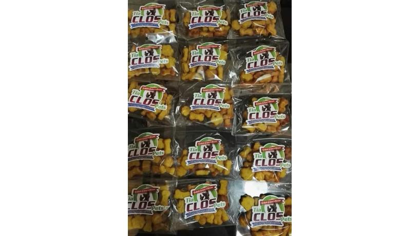 deliciosas-galletitas-para-nuestros-amores-perrunos-big-0