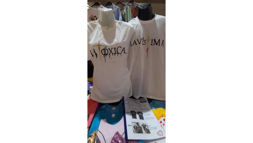 couple-shirts-big-3