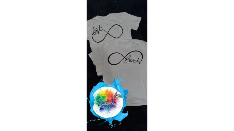 couple-shirts-big-0