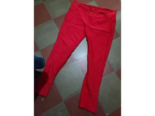 Lote de Jeanes plus size ( 25 jeanes)