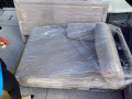 sofa-beige-small-0