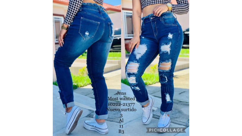 jeans-big-3