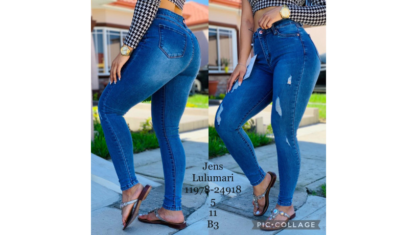 jeans-big-4