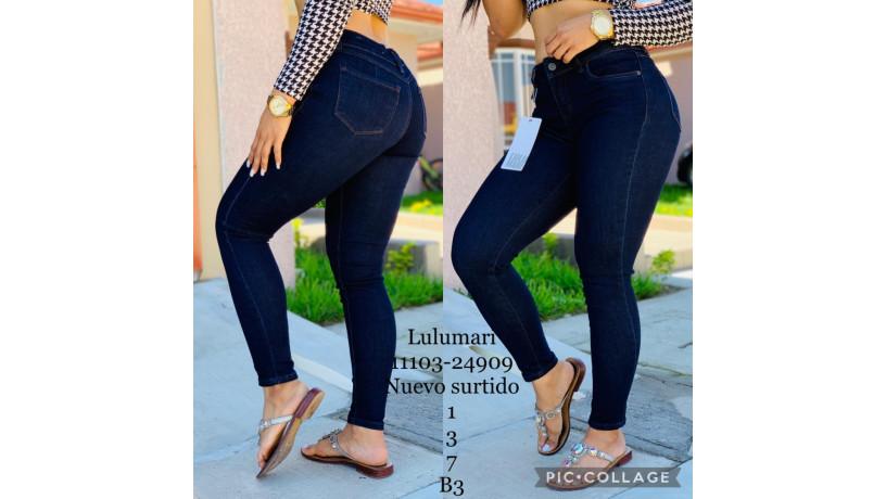jeans-big-0