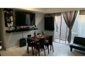 venta-apartamento-en-ecovivienda-small-3