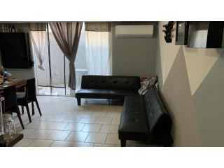 Venta apartamento en Ecovivienda