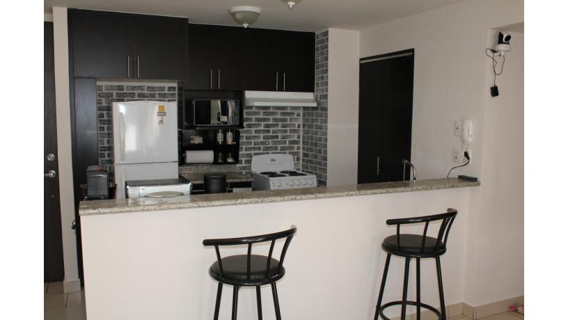 venta-apartamento-en-ecovivienda-big-2