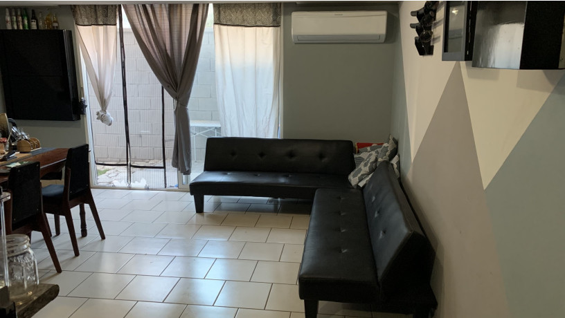venta-apartamento-en-ecovivienda-big-1