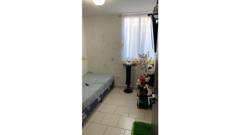 venta-apartamento-en-ecovivienda-big-5