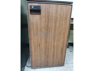 Mini-Refrigeradora