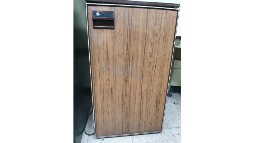 mini-refrigeradora-big-0