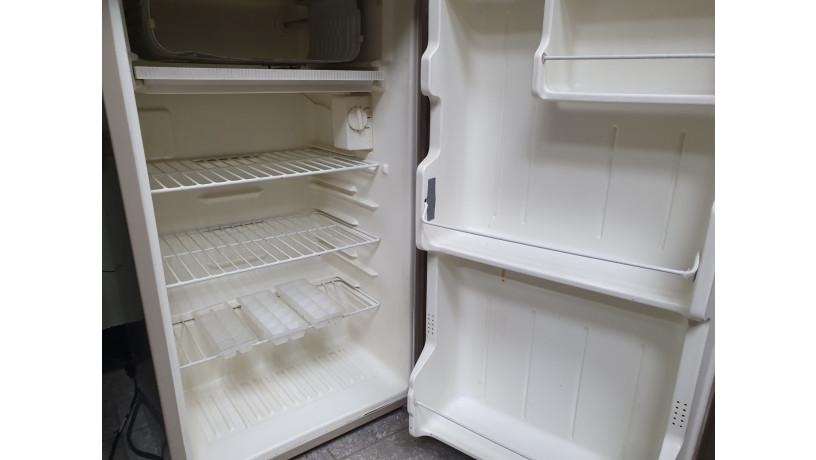 mini-refrigeradora-big-1