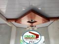 confort-cielo-raso-y-pisos-pvc-hn-small-0
