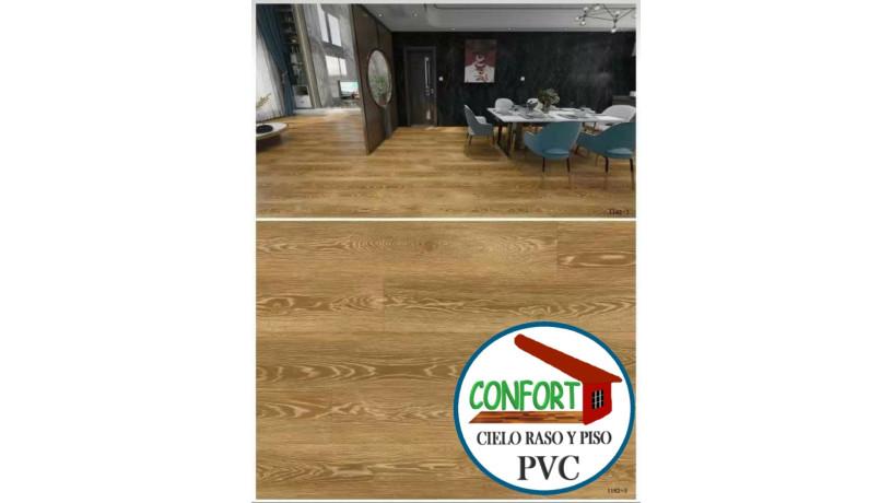 confort-cielo-raso-y-pisos-pvc-hn-big-5