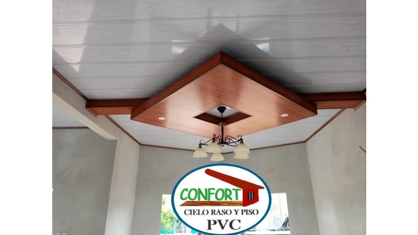confort-cielo-raso-y-pisos-pvc-hn-big-0
