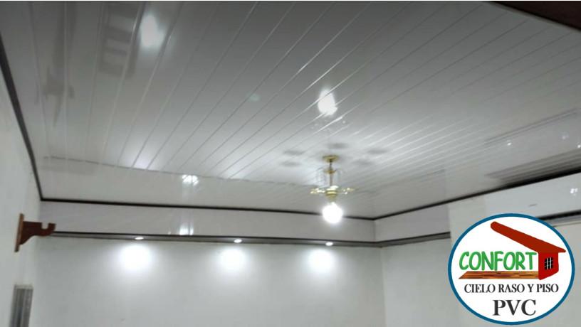 confort-cielo-raso-y-pisos-pvc-hn-big-2