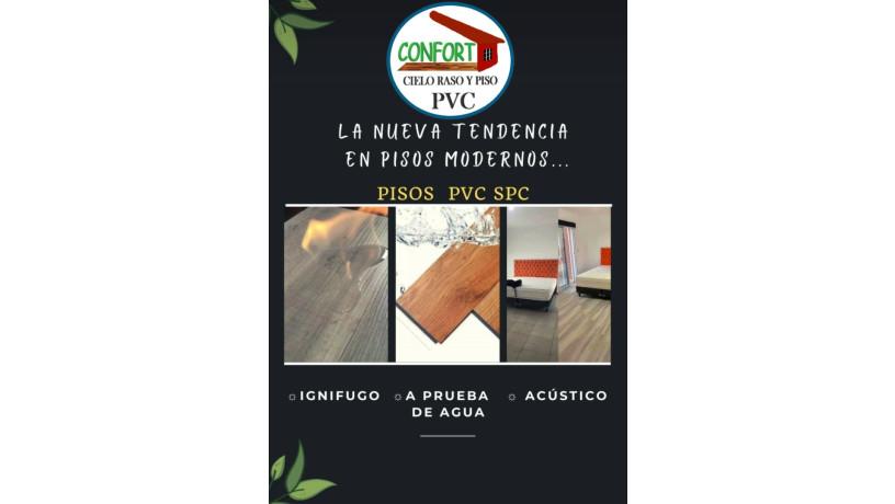 confort-cielo-raso-y-pisos-pvc-hn-big-4